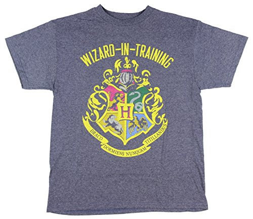 Buy harry potter gifts for kids