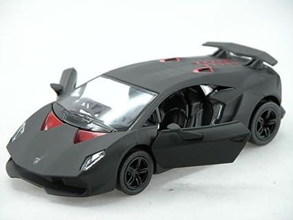 Buy Kinsmart 1 38 Scale Lamborghini Sesto Elemento Color May Vary