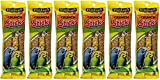 Vitakraft Kracker Sticks Treat Variety Pack for Parakeet (6 Packs / 3 Sticks Per Pack) Larger Image