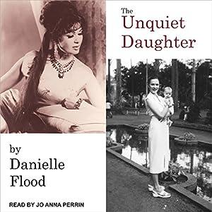 The Unquiet Daughter Audiobook