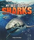 My Best Book of Sharks