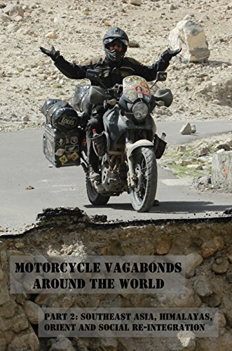 Ve Motorcycle Parts - 8