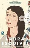 """""""Malinche"""" av Laura Esquivel"""