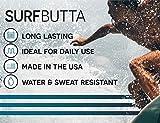 SURF BUTTA Anti Chafe Balm, 2.5 Ounce Stick