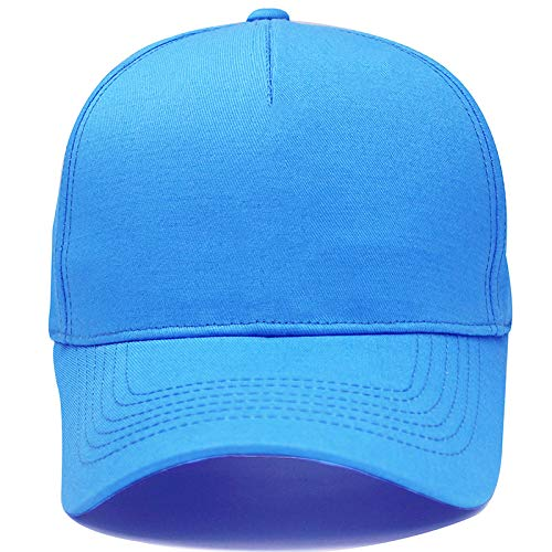 kyprx Gorra de béisbol Sombrero de r: Amazon.es: Ropa y accesorios
