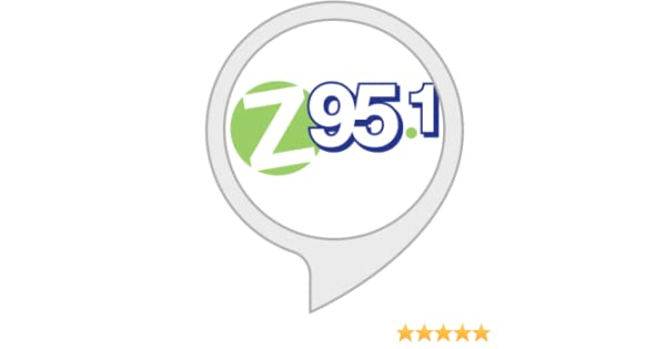 Z95 (online clothing store): customer reviews