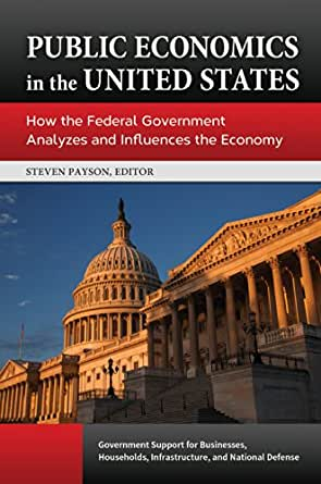 united states government and society essay Learn where to find answers to the most requested facts about the united states of america budget of the united states government.