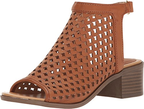 - Nine West Kids Girl's Kariana (Little Kid/Big Kid) Tan 12 M US Little Kid M
