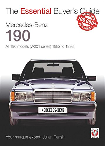 Cheapest copy of mercedes benz 190 all 190 models w201 for What is the cheapest mercedes benz