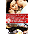 All I Want for Christmas (Christmas in New York Book 2)