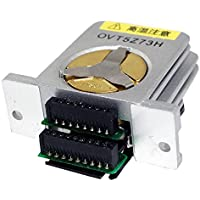 Bestcompu 1279490 New Printhead for Epson LQ-590 LQ590 LQ-2090 LQ2090 Dot Matrix Printers