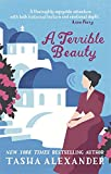 A Terrible Beauty (Lady Emily Mysteries)