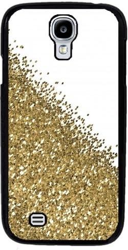 Funda para Samsung Galaxy S4 Mini (GT-I9195): Amazon.es: Electrónica