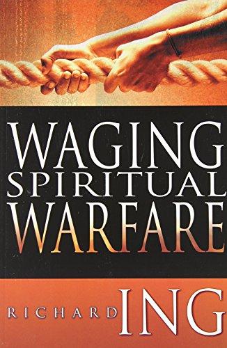 waging-spiritual-warfare