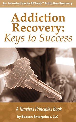 keys to overcoming addiction