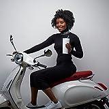 Corkcicle Tumbler - Classic Collection - Triple
