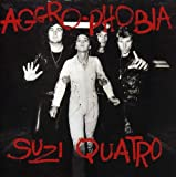 Aggro-Phobia (Expanded Edition)