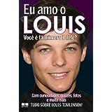 Eu amo o Louis