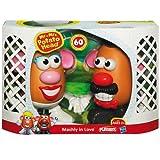 Playskool - Mr Potato Edicion 60 Aniversario (Hasbro) 38453148