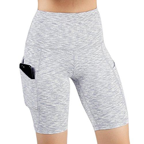 Buy white yoga cotton clothing