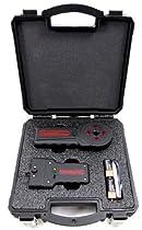 MagnePull / MagneSpot XR1000 Kit Extended Range Reference Point Locator