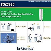 EnGenius EOC-5610 Wireless Bridge