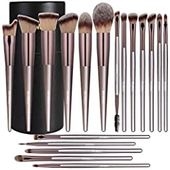 BS-MALL Makeup Brushes Provides Assortment of Makeup Brushes - Kabuki, Foundation, & EyeShadow Brushes; Lip Liner, Blush & Powder Brushes. Shop BS-MALL's array of makeup brushes, cosmetic tools and applicators to ensure perfect result...