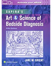 Sapira's Art & Science of Bedside Diagnosis