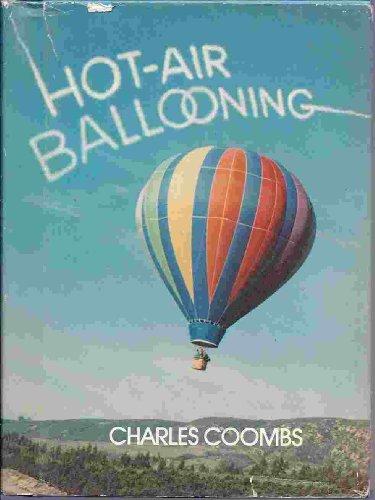 hot air ballooning - 3