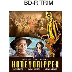 Honeydripper [Blu-ray]