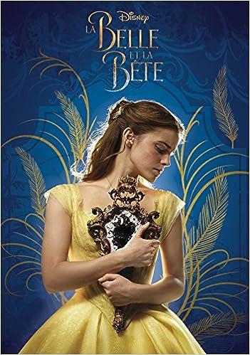 La Belle et et la Bête, le film Disney - Page 5 51TvChNrxVL._SX349_BO1,204,203,200_