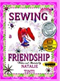 Sewing a Friendship, Natalie Tinti, 0984262504