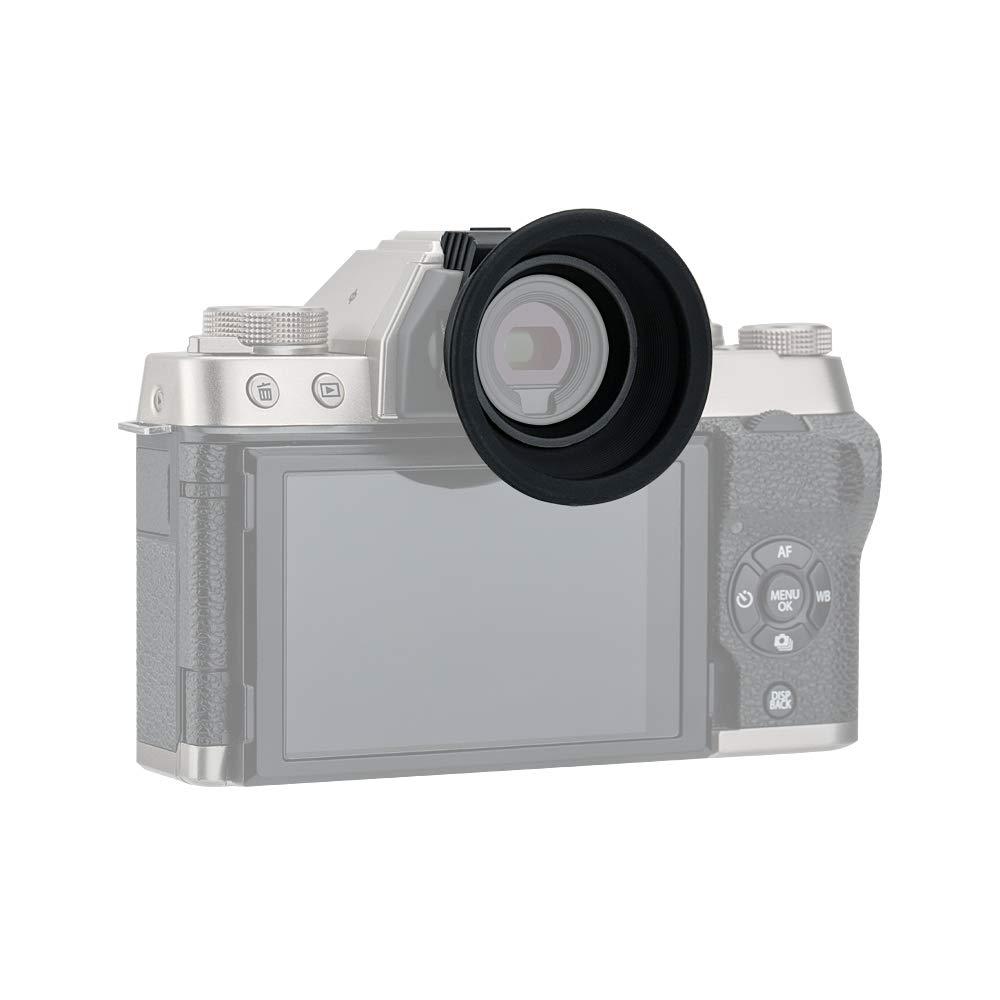 PL Filters for Fujifilm FinePix S5700 S5800 Fujiyama 46mm UV