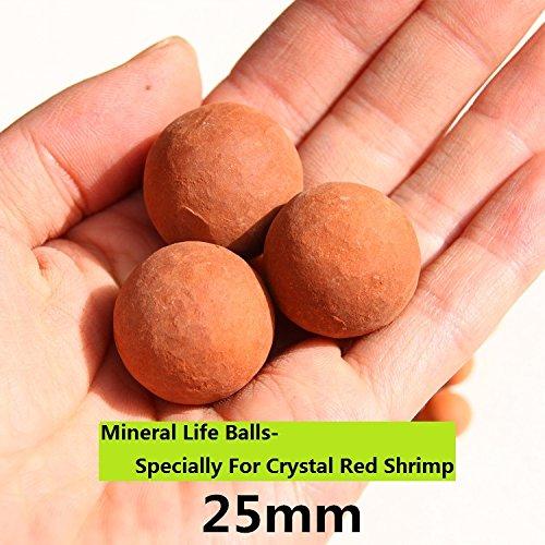 10-pcs-mineral-life-balls-mineral-supplement-for-crystal-red-shrimp