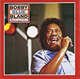 Midnight Run by Bobby Blue Bland (1989-07-19)