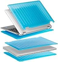 2fc6743567 Coque rigide mCover pour ordinateurs portables 14 pouces Yoga 520 ou Lenovo  Ideapad FLEX 5 14. Chargement des images en cours.