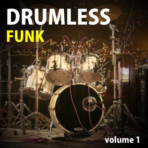 drumless-funk-vol-1