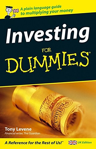 Investments for dummies reviews of london real estate investment training video