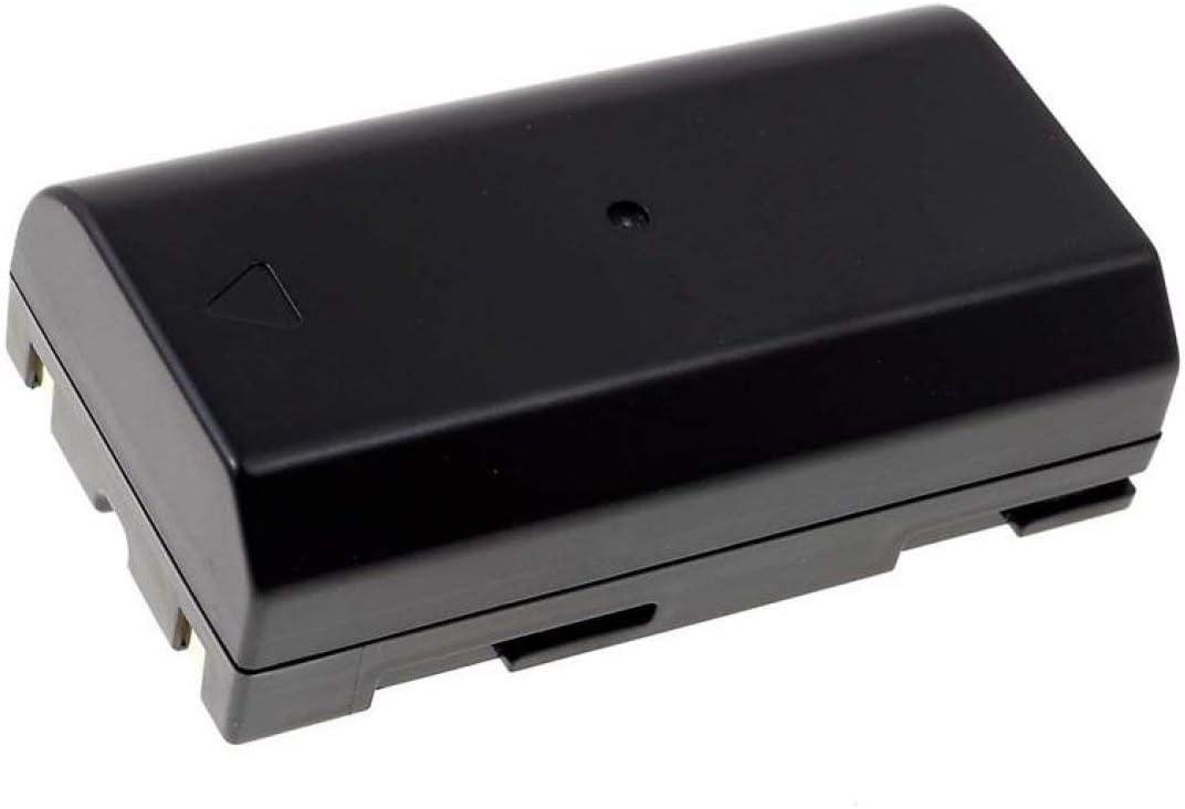 Powery Batería para Trimble GPS 5800