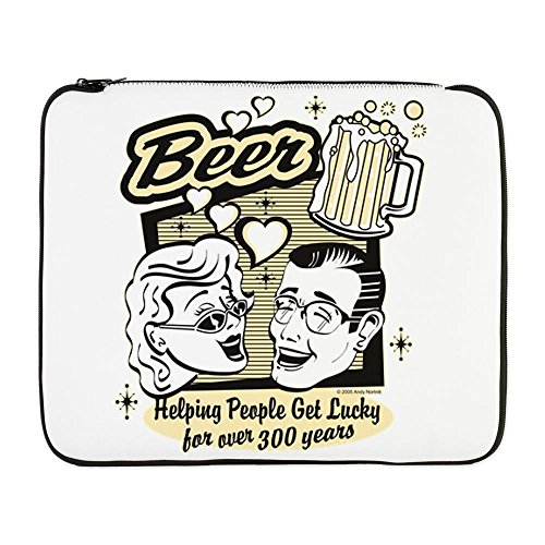 17-inch-laptop-sleeve-beer-helping-people-get-lucky