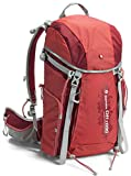 Manfrotto Camera Backpack for Hiking – MB-OR-BP-30