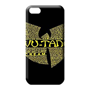 iphone 5c covers Hard New Snap-on case cover phone carrying covers wu tang clan