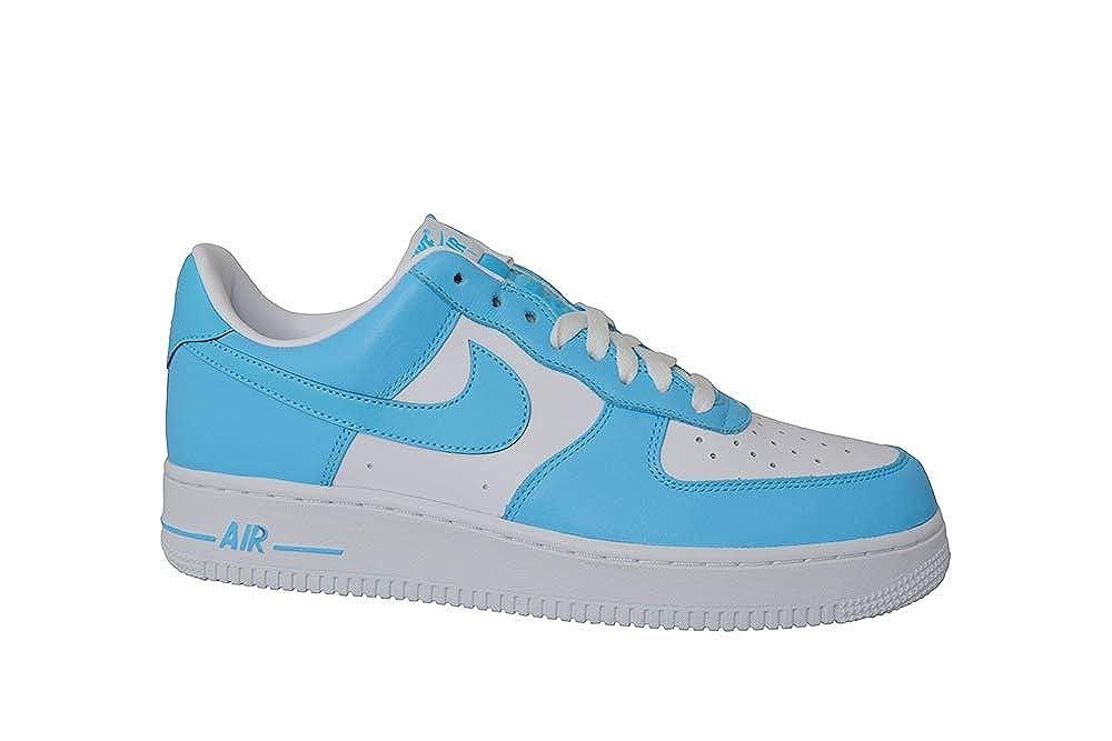 Nike Air Force 1 Lo Herren Trainers Aq4134 Turnschuhe Schuhe Schuhe Schuhe 8d476d