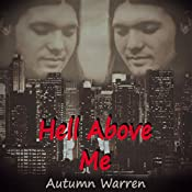 Hell Above Me | Autumn Warren