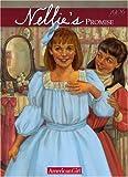 Nellie's Promise, Valerie Tripp, 1417636149