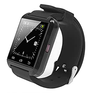 iphone compatible smart watches u8 plus wireless bluetooth smart 9779