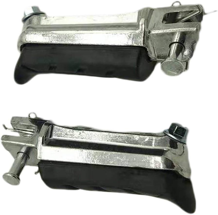 S 10X60 D 16 Frese Fraiser Punte Trapano Professionali per Legno in Metallo Duro HW x Set Avvitatore e Colonna L 90