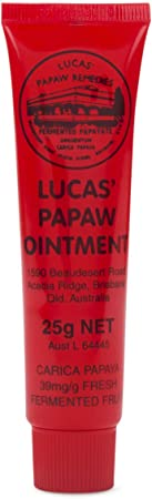 Grand Pawpaw Hand Cream 75G