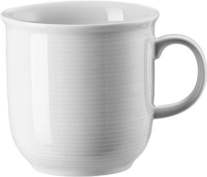 Thomas TREND CANDY 6 Kaffeebecher 0,28 L Neuware Becher mit Henkel OVP