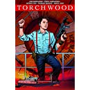 Torchwood #4